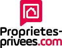 Propriétés-privées.com Marlhes