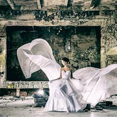 Wedding photographer Ákos Erdélyi (erdelyi). Photo of 25.07.2018