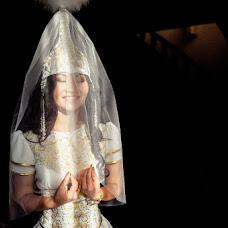 Wedding photographer Aleksandr Zakharchenko (Zahar2046). Photo of 22.01.2015