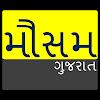 Gujaratnu Mausam