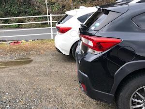 インプレッサ スポーツ GT3 1.6iLのカスタム事例画像 りょうだいさんの2019年12月30日16:37の投稿