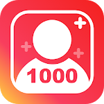 Get Super Followers for Instagram- NewCam 1.1.0