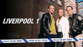Liverpool 1 thumbnail