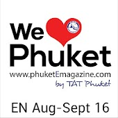 EN PhuketeMagazine Aug-Sept16