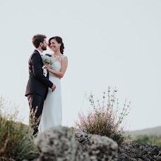Wedding photographer Elis Gjorretaj (elisgjorretaj). Photo of 30.11.2018