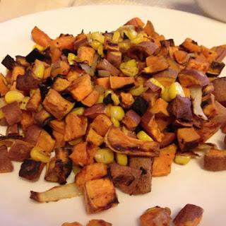 Corn-No-Beef-Sweet-Potato-Hash