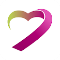 AppYou - Dating icon