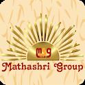 Mathashri Bullion icon