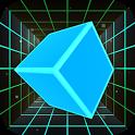 Cube Xtreme icon