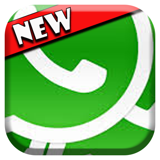 Top Five Gb Whatsapp App 6 88 Download - Circus