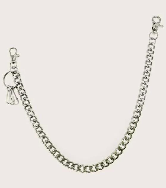 Pant chain