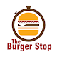 The Burger Stop | ذي برجر ستوب Download for PC Windows 10/8/7