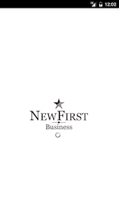 NewFirst Nat'l Bank Business- screenshot thumbnail