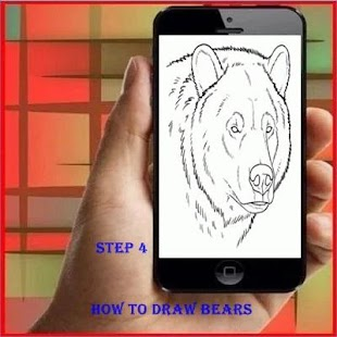 Jak k tomu medvěd - náhled