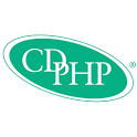 My CDPHP® Mobile icon