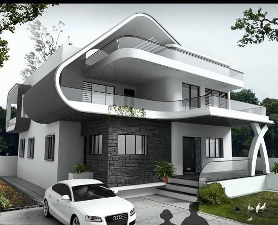 Exterior Architecture exterior architecture house - android apps on google play