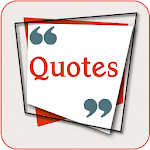 Best Life Quotes and Funny Quotes Icon