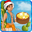 Ali Baba vs Treasure apk