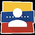 Datos electorales Venezuela icon