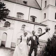 Vestuvių fotografas Darius Bacevičius (DariusB). Nuotrauka 11.12.2018