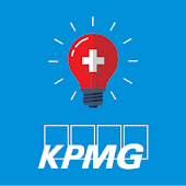 KPMG Knowledge Mobile