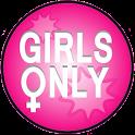 My Period & Fertility Calendar 2018 icon