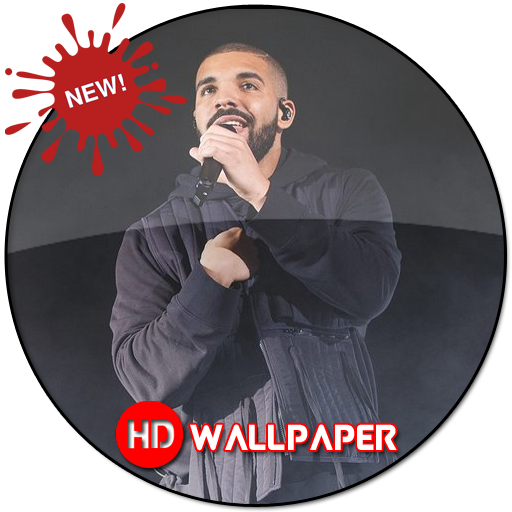Drake Wallpaper HD Android APK Download Free By Raptalians