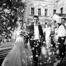 Wedding photographer Kseniya Yureva (KseniaYuryeva). Photo of 18.03.2017