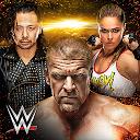 WWE Universe 1.0.1