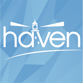 Haven CRC