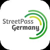 StreetPass Germany