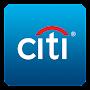 Citi Mobile® file APK Free for PC, smart TV Download