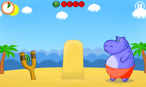 Fun games for kids android2mod screenshots 1