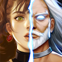 Along with the Gods : Knights of the Dawn icon