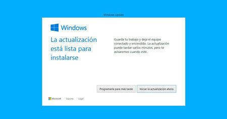actualizacion-windows-10-preparada.jpg