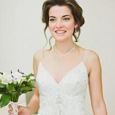 Wedding photographer Marina Subbotina (subbotinamarina). Photo of 16.10.2013