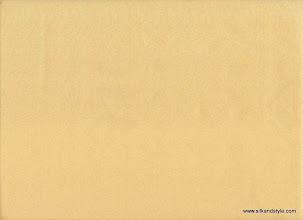 Photo: HE - Plain - 003 ~ 115 grams