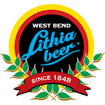 Logo of Lithia Regner Red