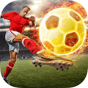 Football Masterที่สุดของฟุตบอล for PC and MAC