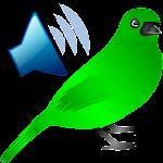 Birds Calls Sounds 5.0.1-40047