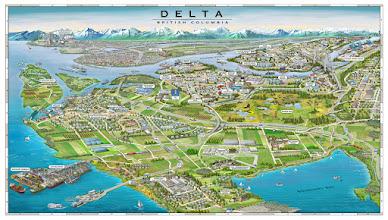 Photo: Delta, British Columbia 2014