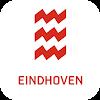 Crisisbeheersing Eindhoven
