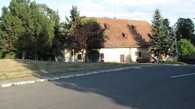 Photo: (2012.08.21)