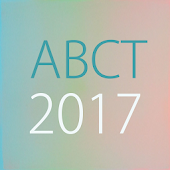 ABCT 51st Annual Convention