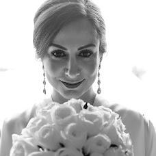 Wedding photographer Kael Urias lopez (Kael-Urias). Photo of 29.07.2017