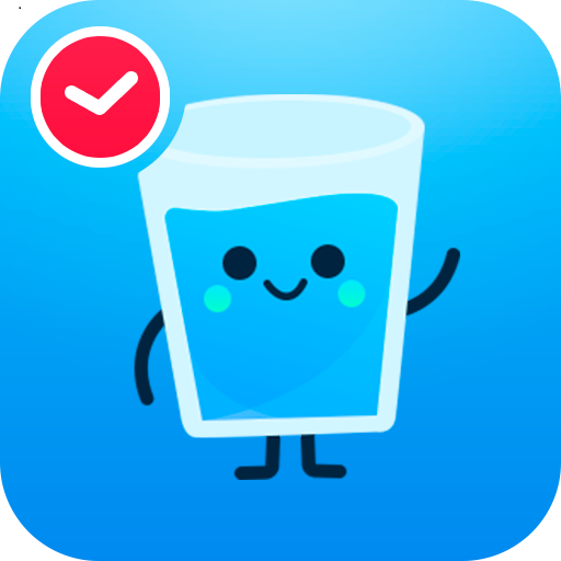 Baixar Beber agua para emagrecer para Android
