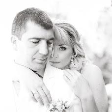 Wedding photographer Ilona Trushkova (zadorr). Photo of 10.07.2015