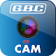 GBC CAM per PC Windows