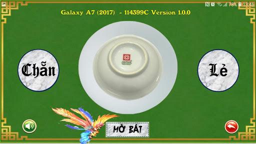 Xu00f3c u0110u0129a Vina 2020 1.0.1 2