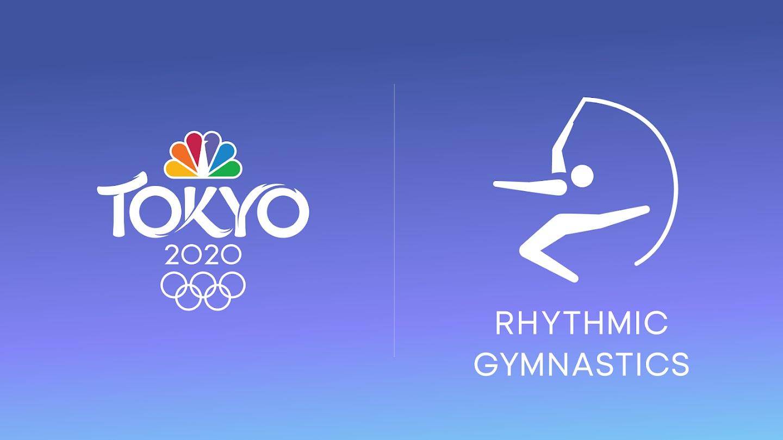 Watch Rhythmic Gymnastics at Tokyo 2020 live